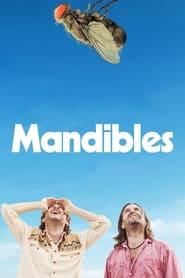 Mandibles 2021
