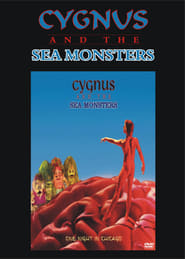 Cygnus and the Sea Monsters: One Night in Chicago