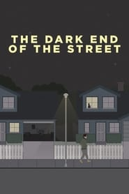 The Dark End of the Street (2020) Watch Online Free