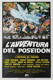 L'avventura del Poseidon 1972