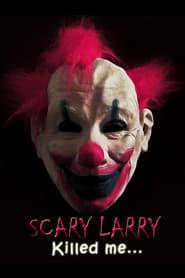 Scarry Larry 2014