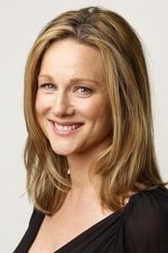 Laura Linney Headshot