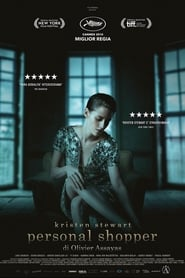 Watch Personal Shopper on Tantifilm Online