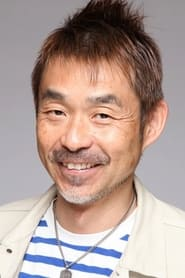 Keiichi Sonobe