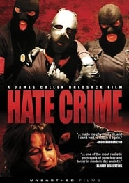 Hate Crime - Azwaad Movie Database