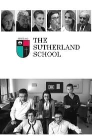 The Sutherland School 2017