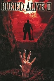 Buried Alive II (1997)