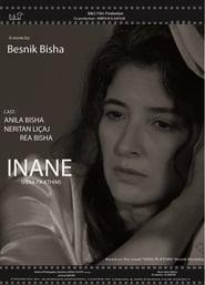 Regardez Inane Online HD Française (2018)