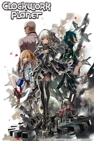 Clockwork Planet [Sub-ITA]