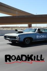Roadkill: Season 6