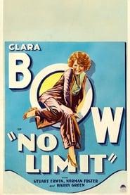 No Limit 1931