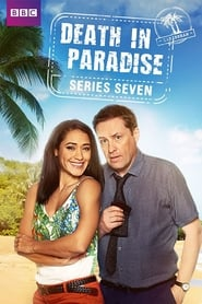 Death in Paradise Season 7 Episode 6