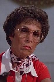 Fritzi Jane Courtney