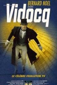 Vidocq 1967