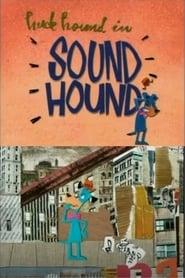 Sound Hound 2000