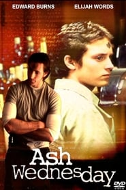 Ash Wednesday (2002), film online subtitrat