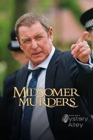 Midsomer Murders-Azwaad Movie Database