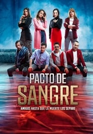 Pacto De Sangre (2018)