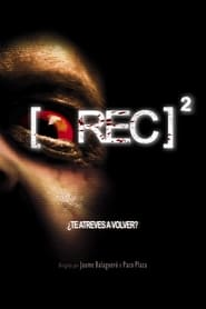 ดูหนัง Rec 2 (2009) ปิดตึกสยอง 2