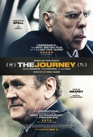 The Journey (2016) Online Sa Prevodom