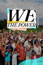 We the Power (2021)