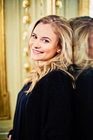 Ebba Hultkvist