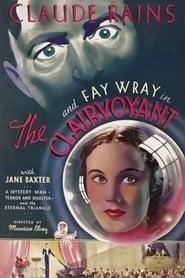 უყურე The Clairvoyant