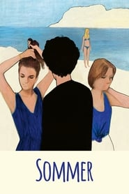 Sommer (1996)