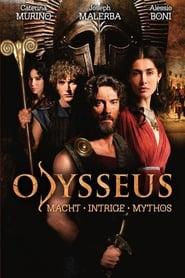 Serie streaming | voir Odysseus en streaming | HD-serie