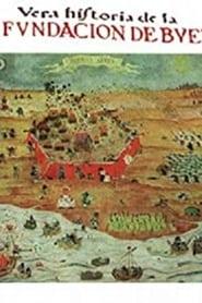 La primera fundación de Buenos Aires 1959