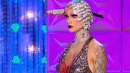RuPaul's Drag Race Season 7 Episode 6 : Ru Hollywood Stories