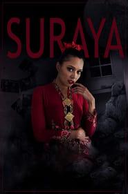 Suraya (2020)