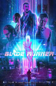 Designing the World of Blade Runner 2049