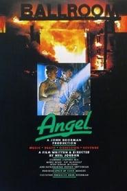 Angel (1969)