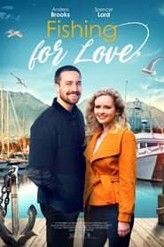 Fishing for Love (2021)
