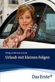 Urlaub mit kleinen Folgen (2010) Zalukaj Online Cały Film Lektor PL