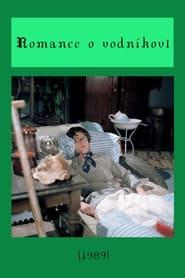 Romance o vodníkovi 1989