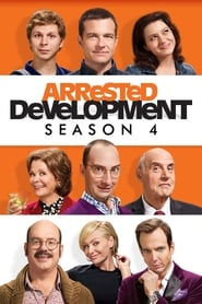 Arrested Development: SN4