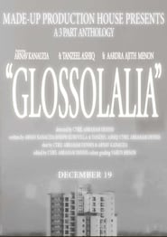 Glossolalia (2020)