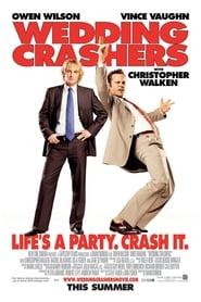 Wedding Crashers 2005