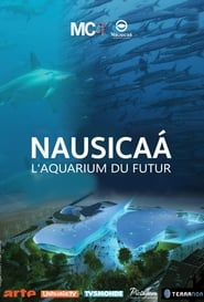 مشاهدة فيلم Nausicaa – Ocean Biodiversity On Stage مترجم