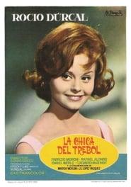 La chica del trébol (1963)