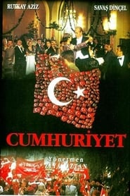 Cumhuriyet 1998