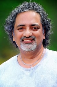 Joy Mathew has today birthday
