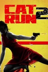 Cat Run 2 [2014]