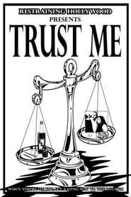 Trust Me 2008