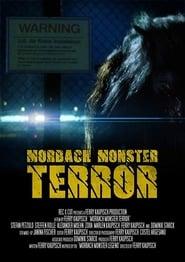 Morbach Monster Terror 2017
