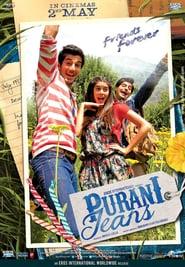 Purani Jeans 2014