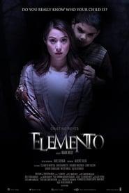 Elemento 2016