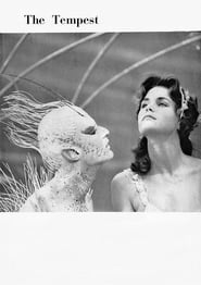 The Tempest (1960)